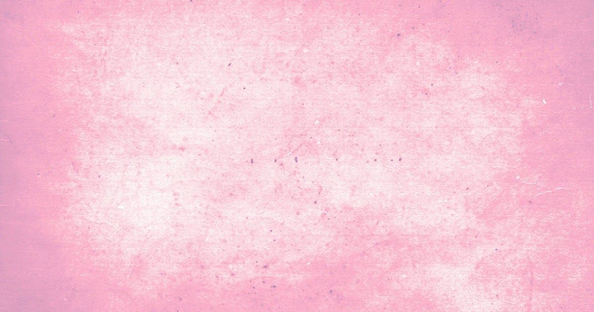 Download For Free On All Your Devices Computer Smartphone Or Tablet Buy Zara Shimmer Me Pink Background Images Background Hd Wallpaper Pink Sparkle Background