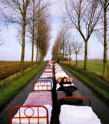 Pink Floyd A Momentary Lapse Of Reason Poster By Storm Thorgerson