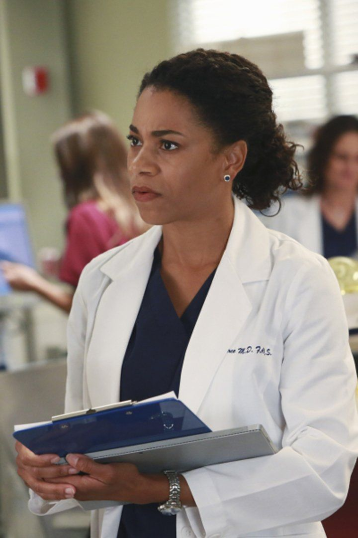 18 Things That Happen in Every Grey\'s Anatomy Episode | Anatomy and ...