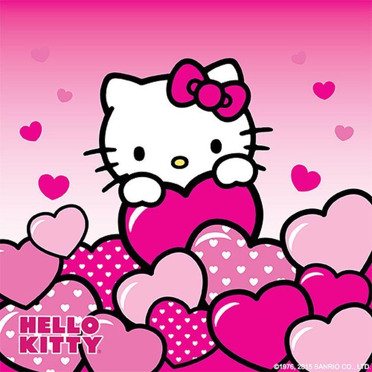 Resultado de imagen para hello kitty