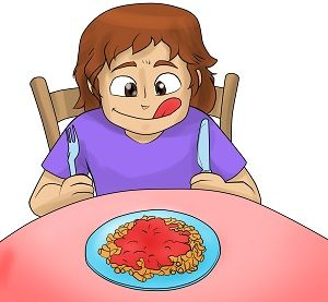 Kenn Nesbitts Poetry for Kids - My Lunch - A Funny Food Poem for ...