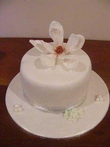 cheap wedding cakes utah