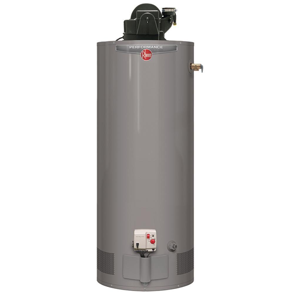 Pin on water heater