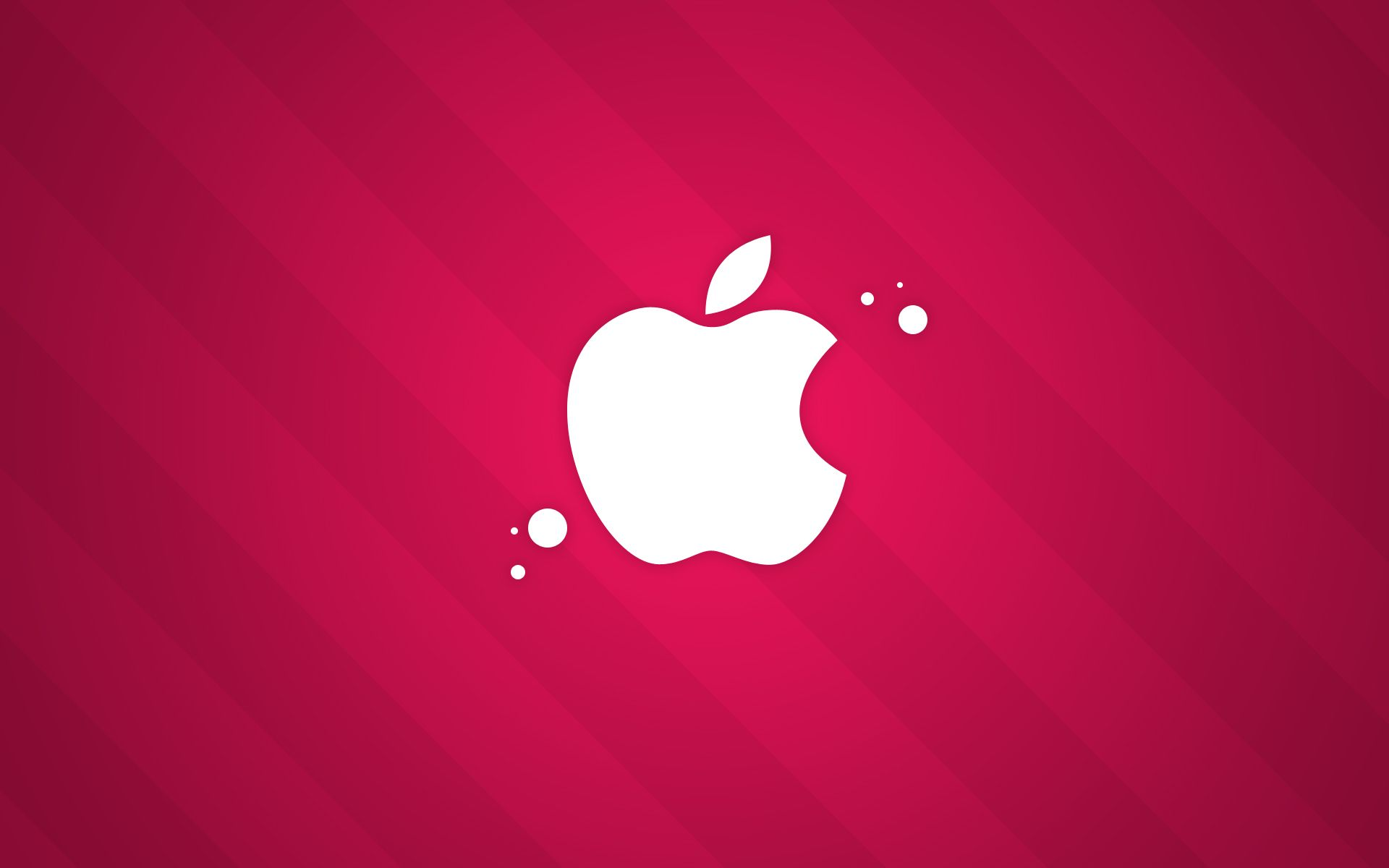 Mac Wallpaper Sell Your Used Electronics At Techpayout We Pay Top Dollar Techpayout Com Apple Logo Wallpaper Mac Wallpaper Apple Wallpaper