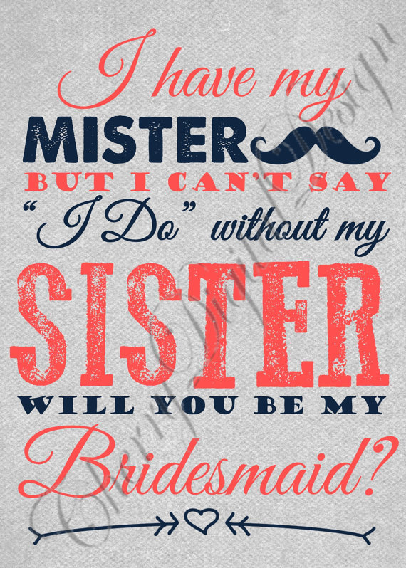 image regarding I Can't Say I Do Without You Free Printable named PRINTABLE I contain My Mister still I cant say I do devoid of my