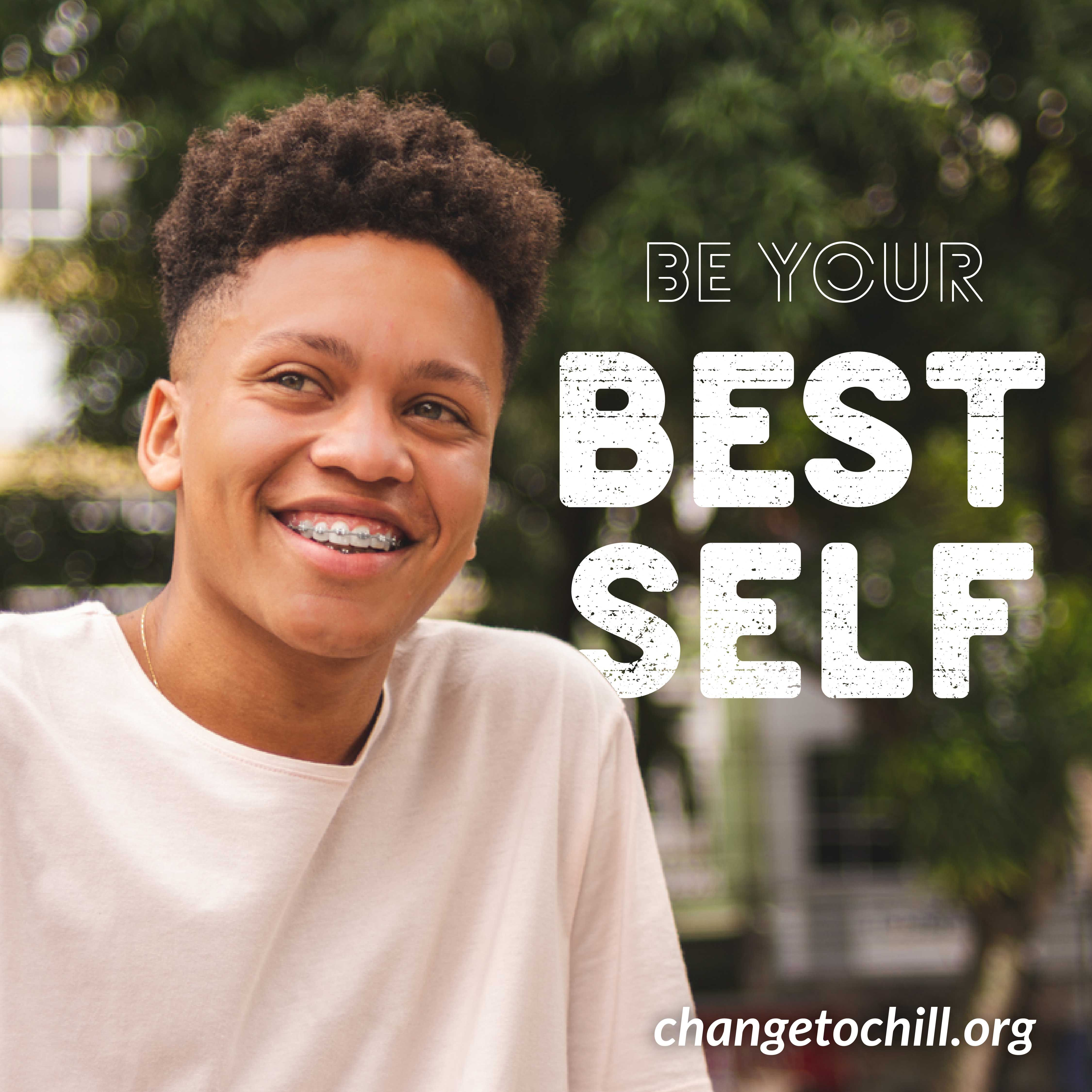 Be your best self in 2020 guided imagery guided imagery