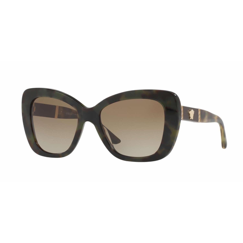 Versace 4305q/518313 Pd4R6EEN