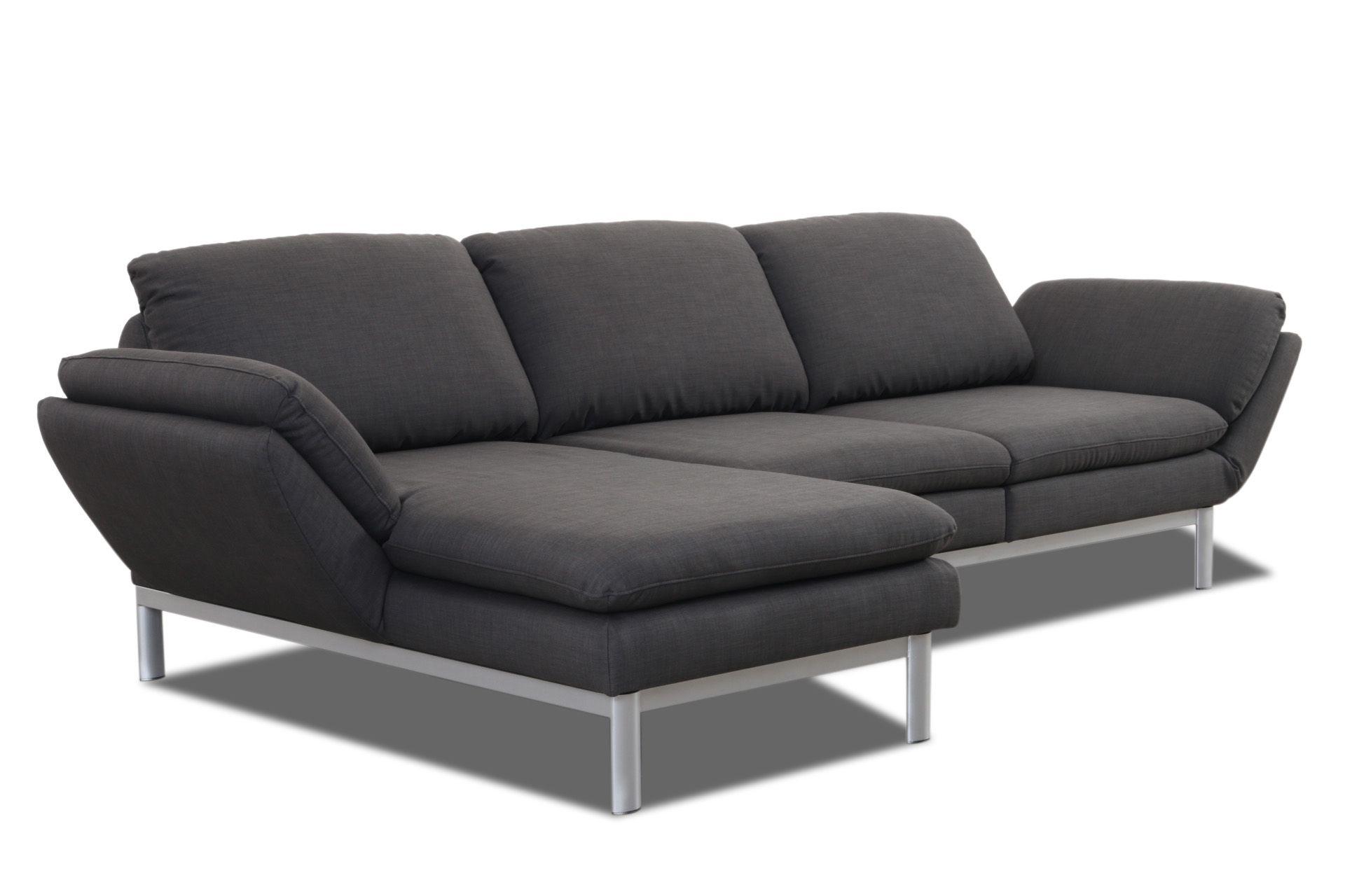 """Sympathisch Sofa Relaxfunktion Galerie Von Mr 675 """"eine Kombination Aus Vollster Funktionalität"""