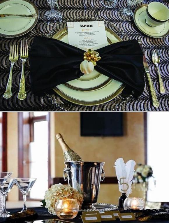 bella mystique has an efficient team of wedding decorators and party