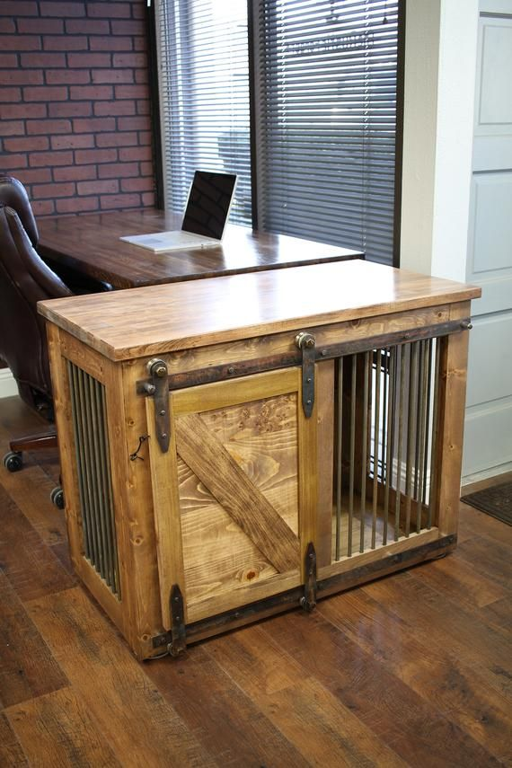 This Item Is Unavailable Diy Dog Crate Dog Crate Furniture