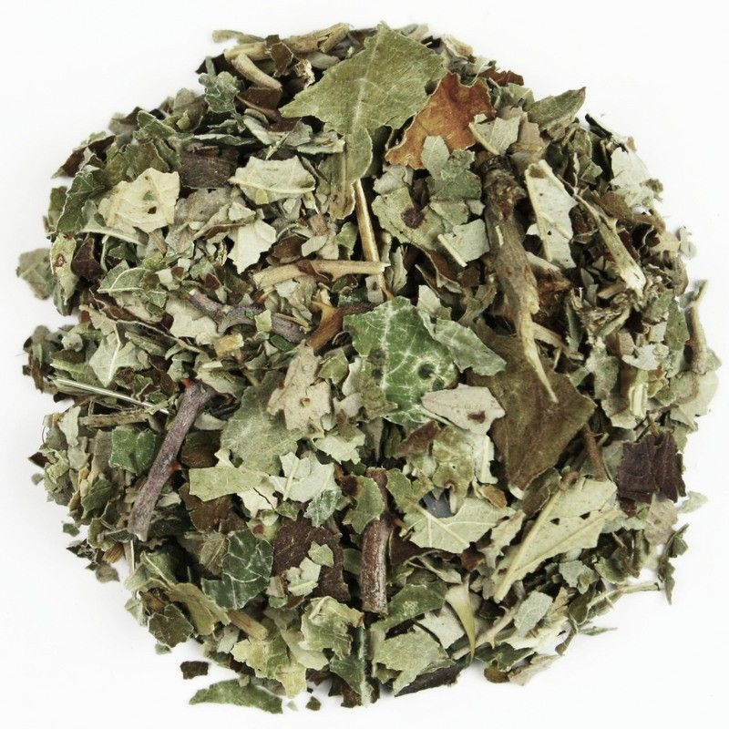 Blackberry leaf tea herbal tea benefits herbalism tea