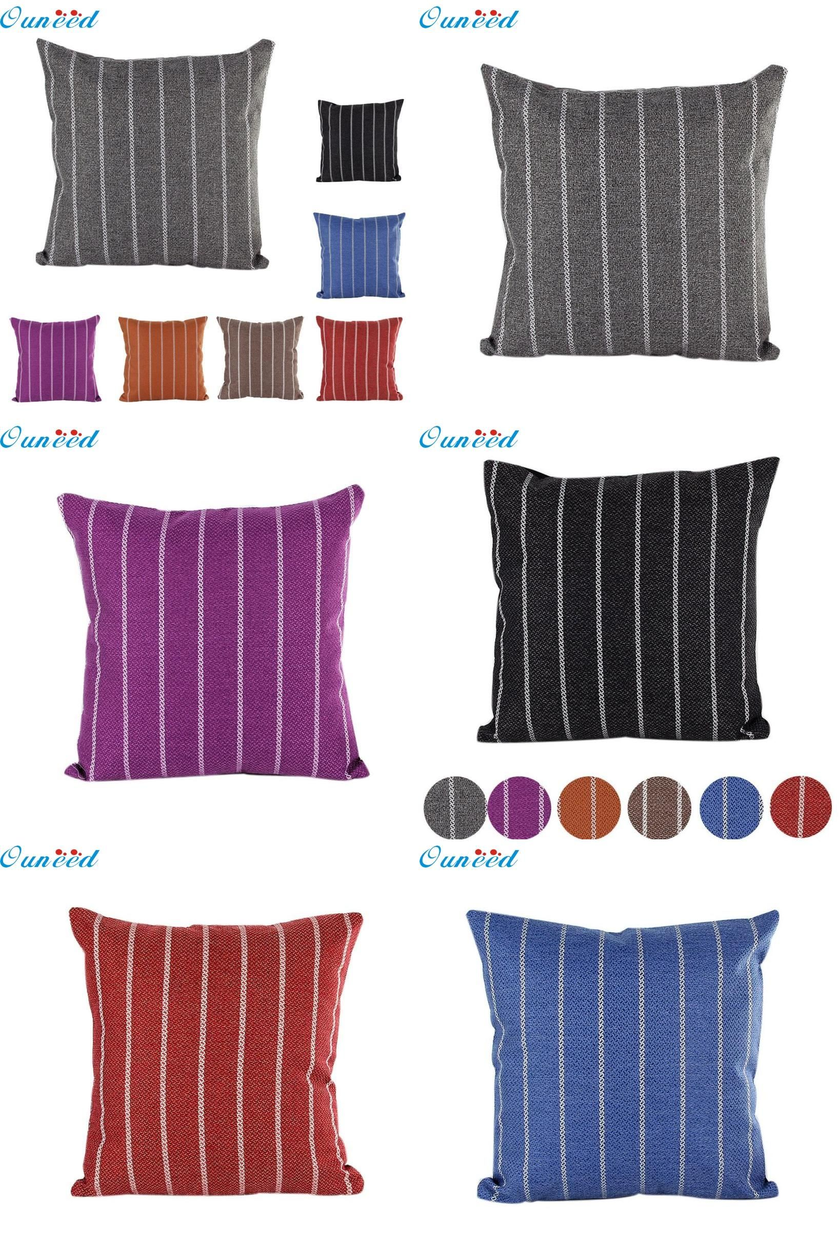 ideas pillow throw pillows canada decorative covers cheap affordable decor inexpensive sofa for