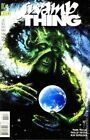 Swamp Thing (2nd Series) #171 1996 VF 8.0 Stock Image #comics #swampthing Swamp Thing (2nd Series) #171 1996 VF 8.0 Stock Image #comics #swampthing Swamp Thing (2nd Series) #171 1996 VF 8.0 Stock Image #comics #swampthing Swamp Thing (2nd Series) #171 1996 VF 8.0 Stock Image #comics #swampthing Swamp Thing (2nd Series) #171 1996 VF 8.0 Stock Image #comics #swampthing Swamp Thing (2nd Series) #171 1996 VF 8.0 Stock Image #comics #swampthing Swamp Thing (2nd Series) #171 1996 VF 8.0 Stock Image #c #swampthing