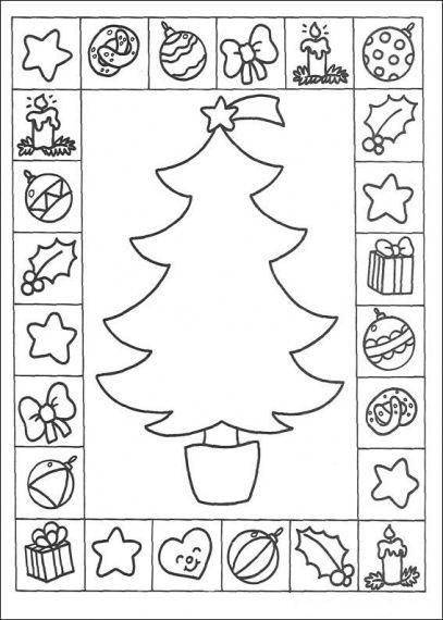 Téli kézműves ötletek (Mikulásra, karácsonyra) - kossuthsuli.lapunk ...