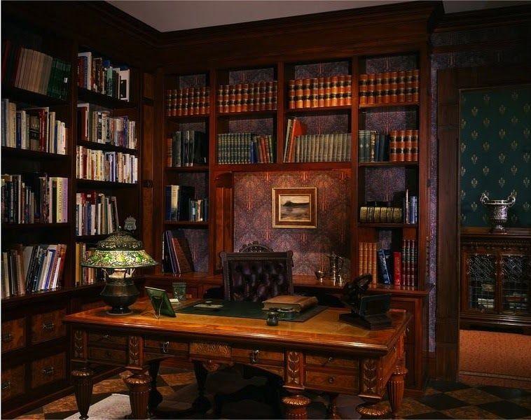 victorian gothic interior style victorian style interior design rh pinterest com