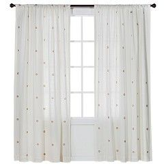 Curtains Blinds Shades Home Decor Home Small Guest Rooms Guest Room Decor Home