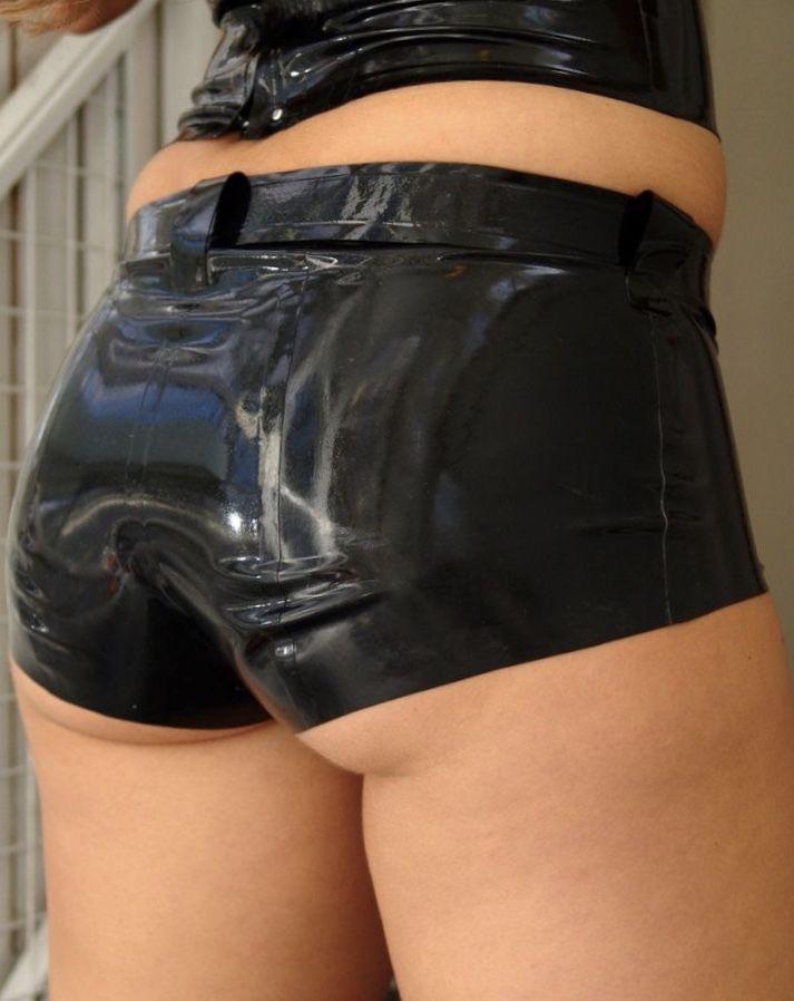 Pin von Tom britton auf Shorts | Pinterest | Frau