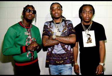 top chart rap