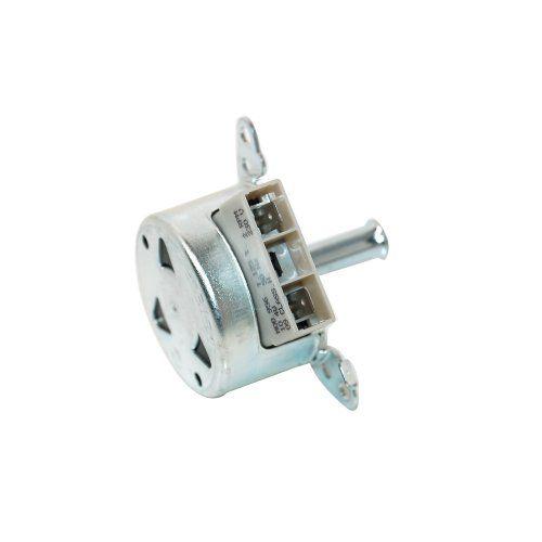 Smeg 795210276 Oven Rotisserie Motor