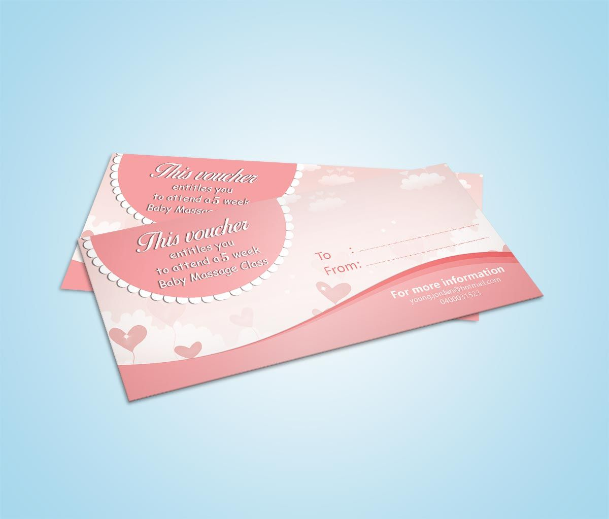 Invitation Card Wedding Birthday Design Restaurant Diy Event Visit