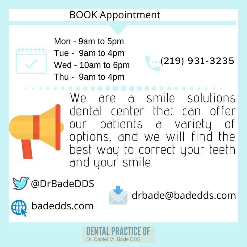 So Most Of Us Experience The Dentist Phobia Well Do You Get Scared Of Those Lengthy Mundane And Frightening Dental Local Dentist Dentist Near Me Dentistry