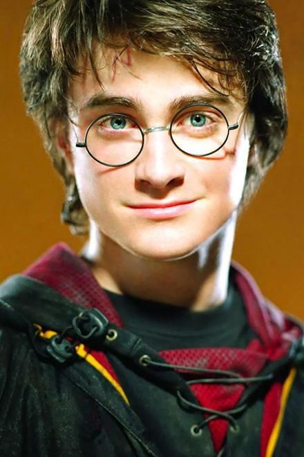 Harry Potter Hd Live Wallpaper Download Harry Potter Hd Live Wallpaper 1 0 Android Free Downlo Harry Potter Facts Harry Potter Characters Harry Potter Quiz