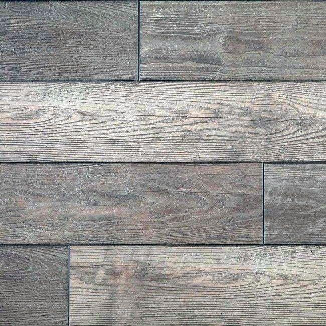 Leading Restroom Floor Covering Options Flooring, Best