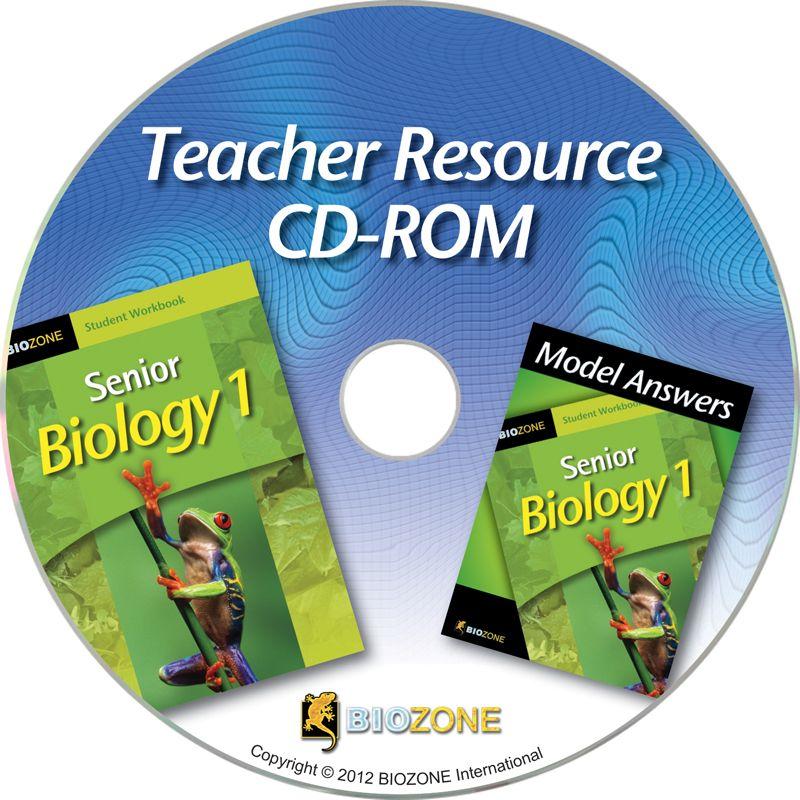 Pin On Senior Biology Resources