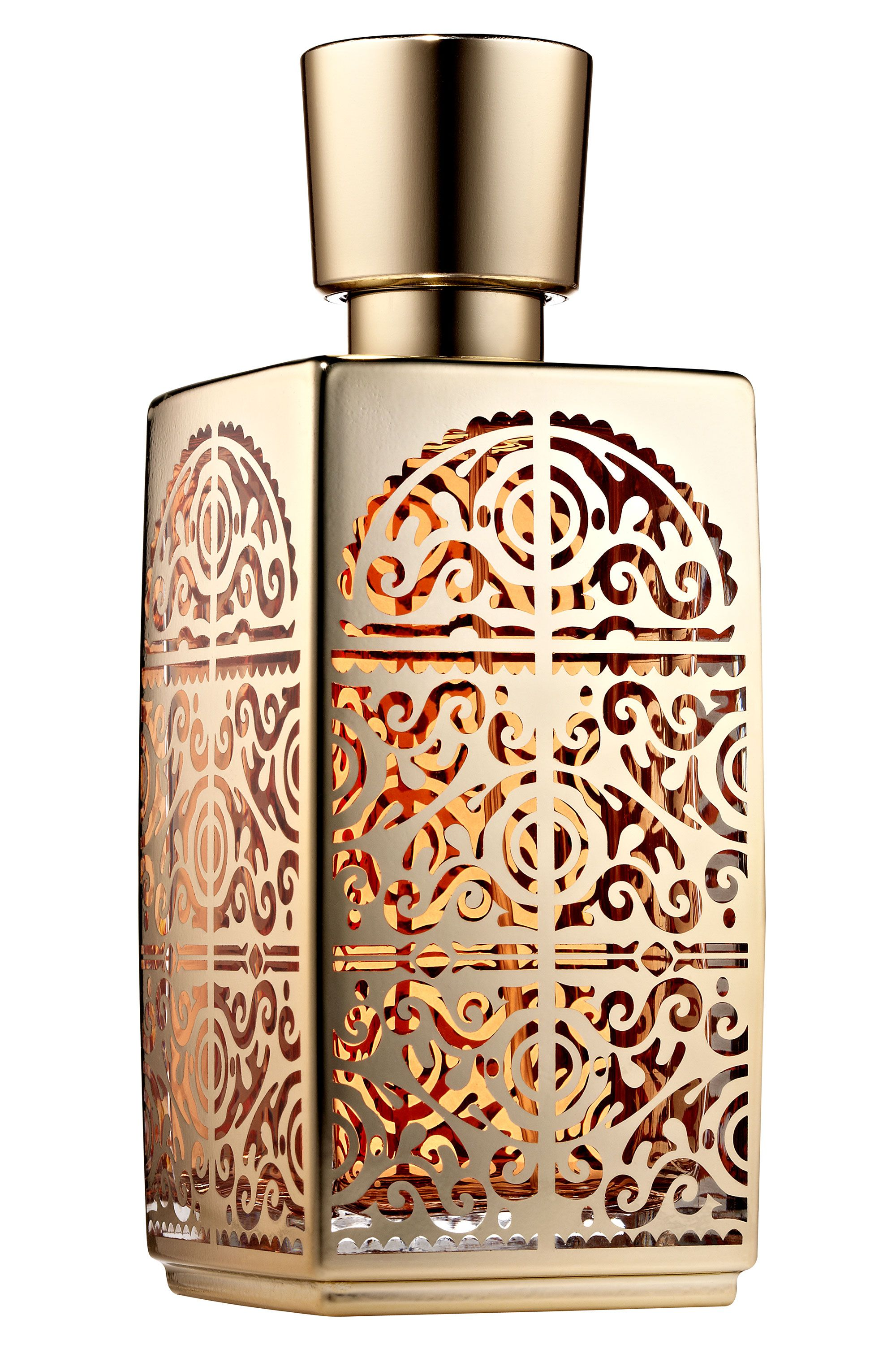 the 8 new summer perfumes you have to try parfume. Black Bedroom Furniture Sets. Home Design Ideas