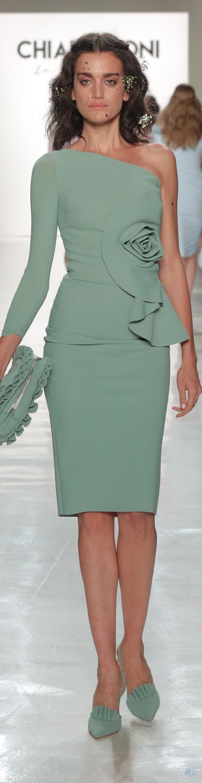 Spring rtw chiara boni la petite robe fashion pinterest