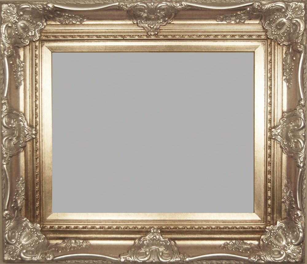 Alden Medium Antique Gold Painting Frame 150 Liked On Polyvore Featuring Home Home Decor Fram Gold Picture Frames Antique Picture Frames Painting Frames