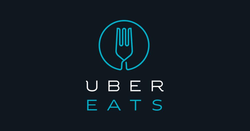 Ubereats Chicago Uber Ride Pitch Presentation Uber