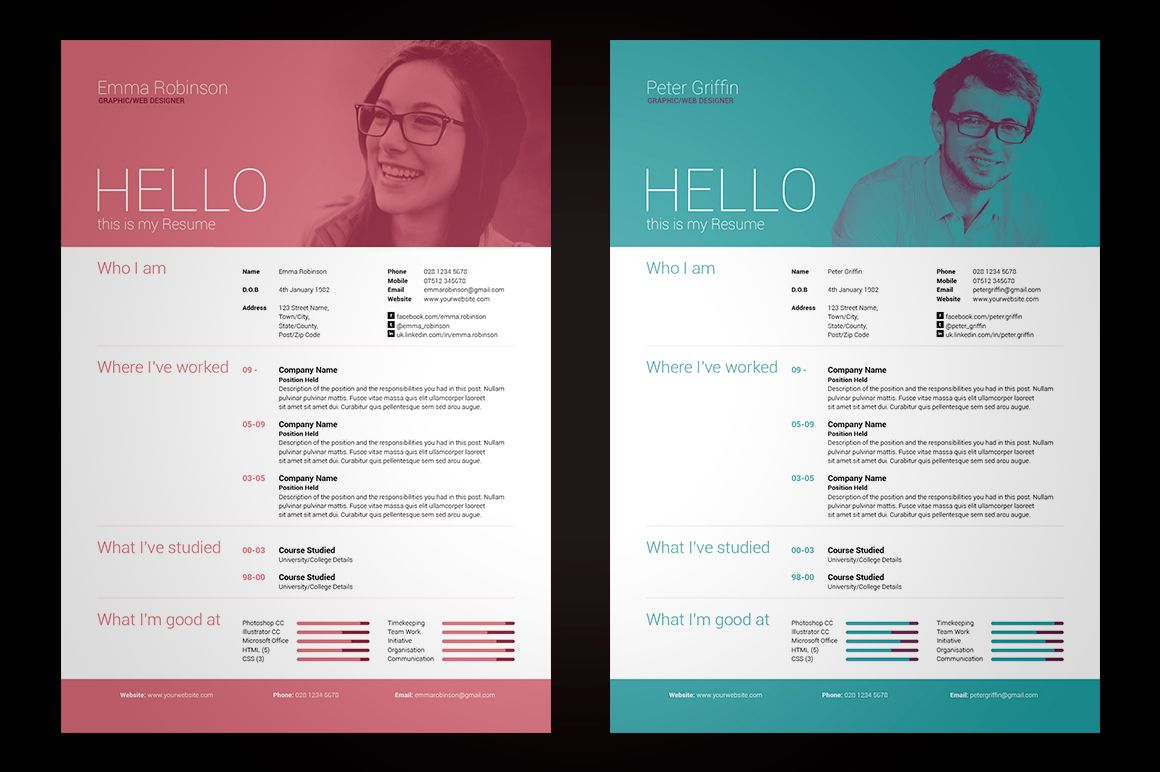 best images about design cv resumes infographic 17 best images about design cv resumes infographic resume creative resume and cover letter template