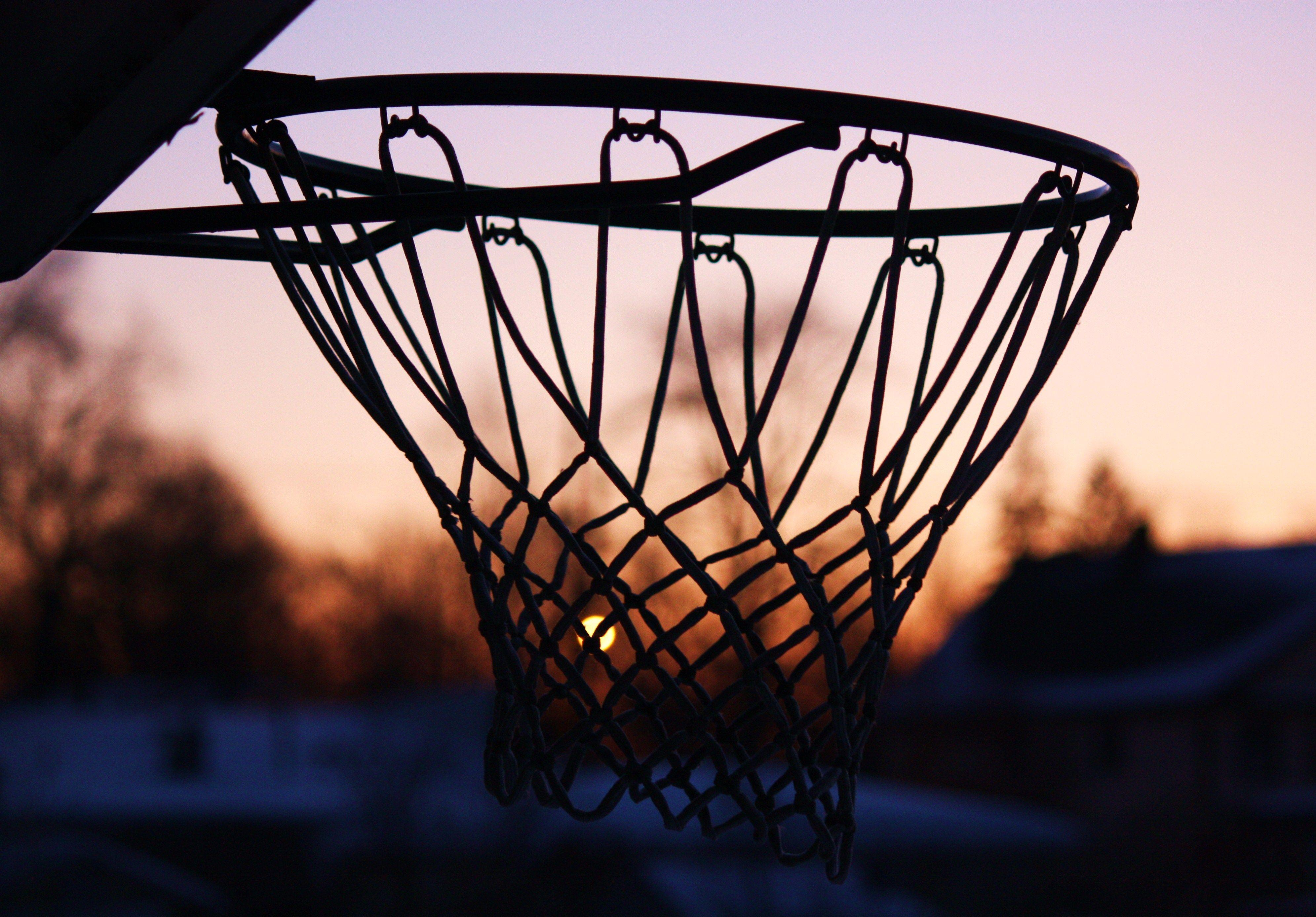basketball tumblr Google претрага Basketball