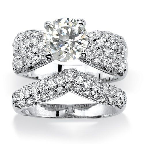 discount engagement rings three cheap diamond jewellery