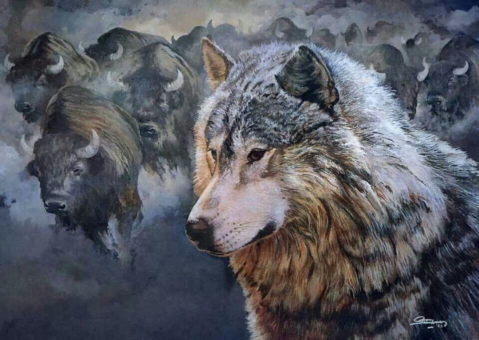 Native American Art | Native Americans 2 | Pinterest