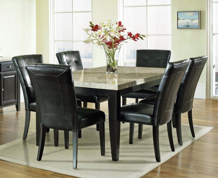 Dining Room Tables For Sale Discount Sets Chairs Long Bale Picture Small Breakfast Nooks Living Rooms