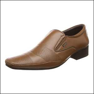 Top 10 Best Formal Shoe Brands For Men In India 2019
