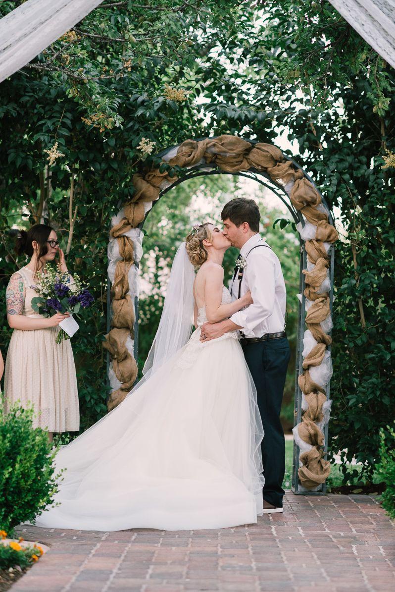 The Grove Wedding in Las Vegas Wedding, Las vegas