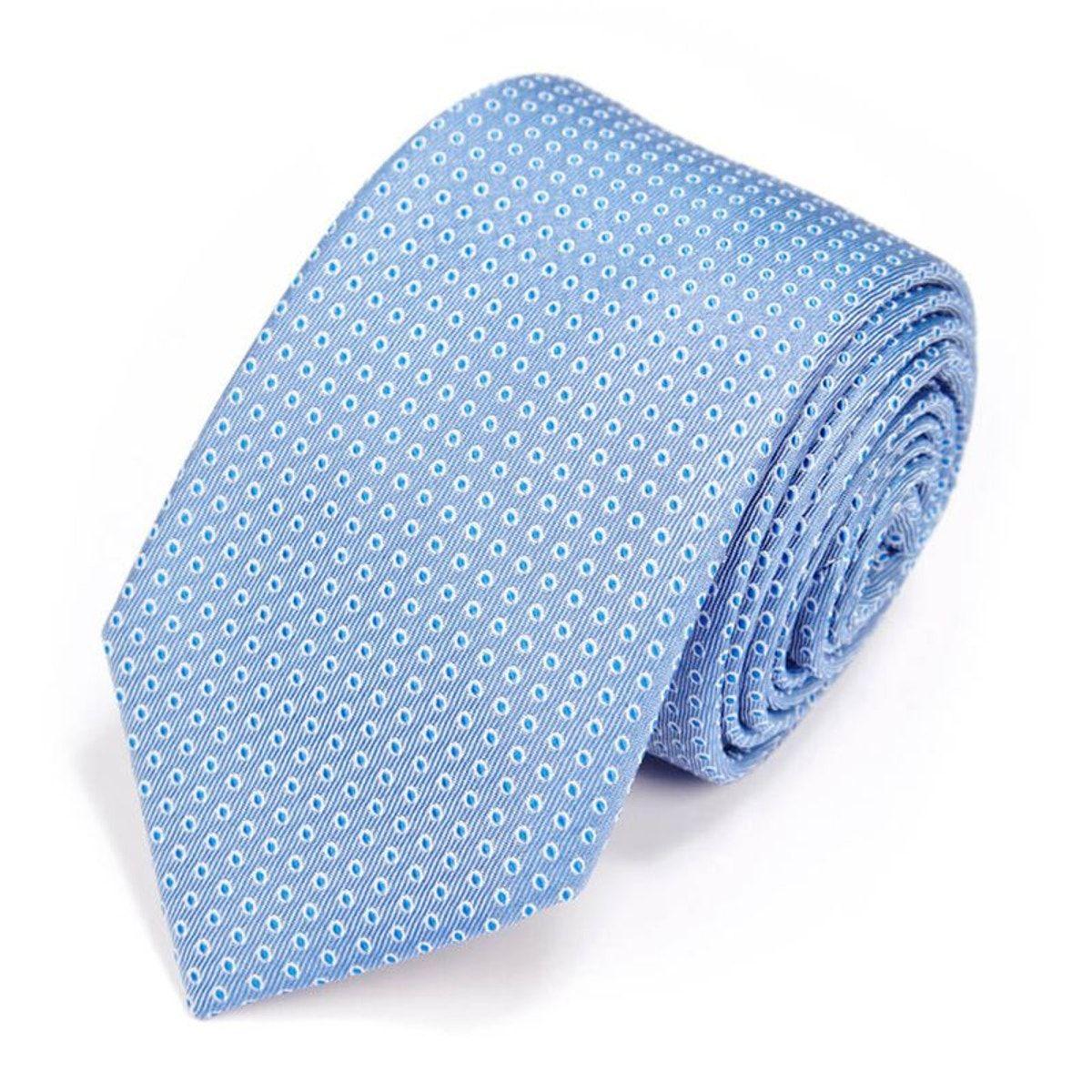 profiter du meilleur prix sur les images de pieds de vente à bas prix Cravate motifs gouttes d'eau | Products | Motif gouttes ...