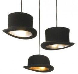 Diy Pendant Lights Light