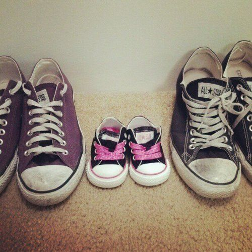 How to Size Baby Shoes? Find Out and Print Your Own Cheat