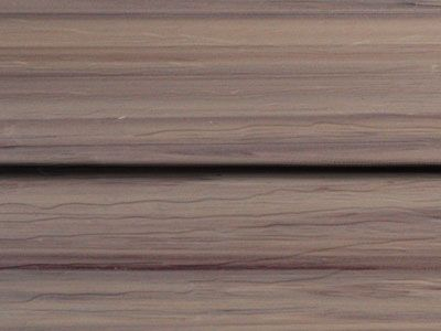 Image Result For Wood Look Vinyl Siding Vinyl Siding In