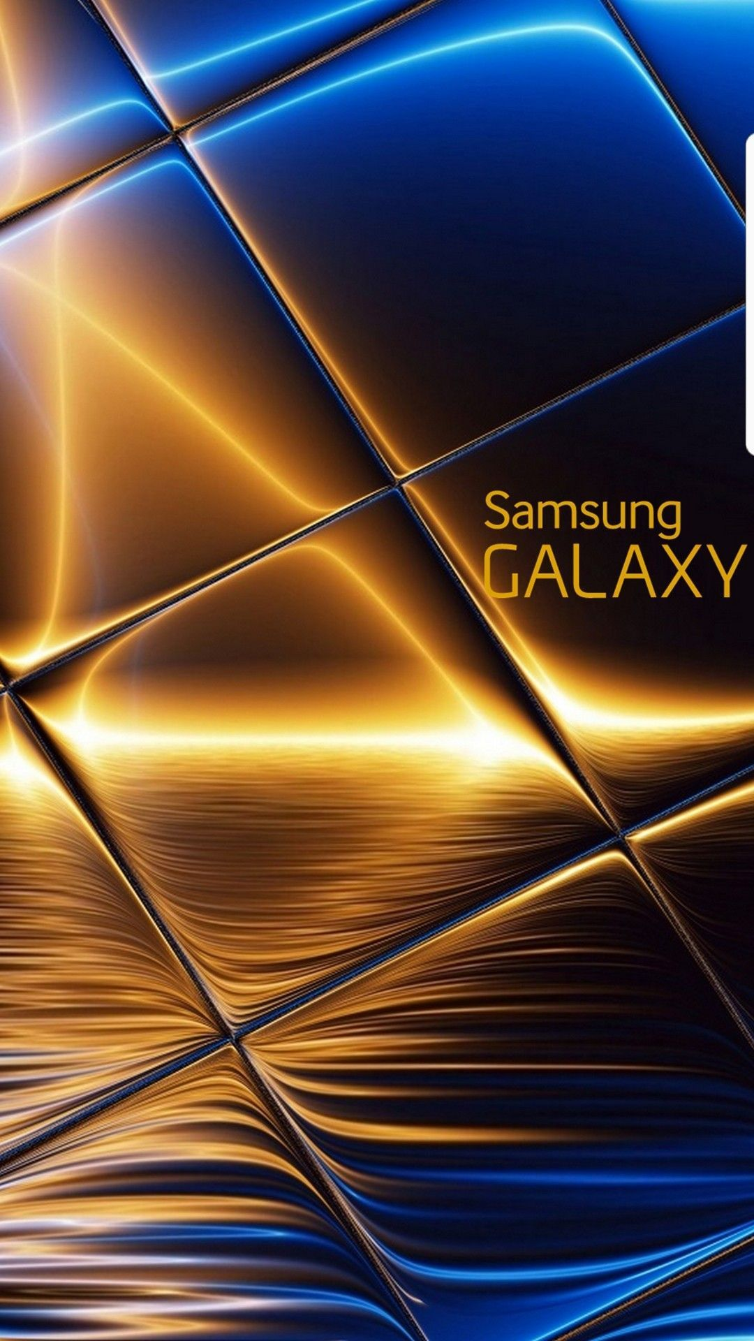 Samsung Iphone Edge Phonetelefon Hd Wallpaper Galaxy Wallpaper Wallpaper Ponsel Latar Belakang