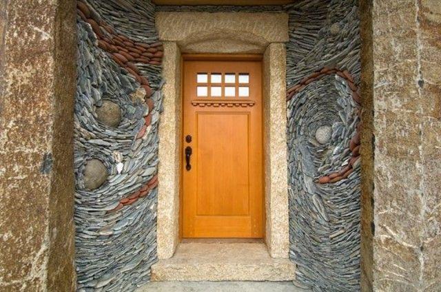 Staroveké umenie kameňa