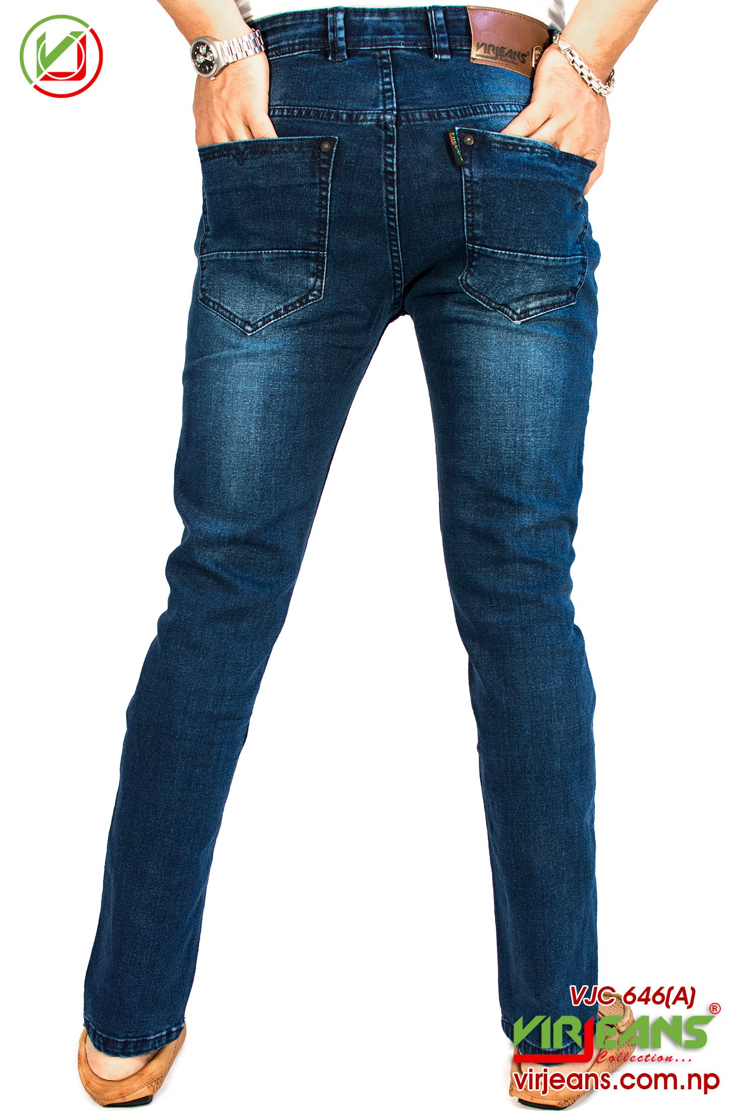0de85a92ee Jeans in Nepal, Nepali Jeans Clothes, Denim Choose Pant, Made in Nepal  clothes, Nepali fashion brands, international clothing brands in nepal, ...