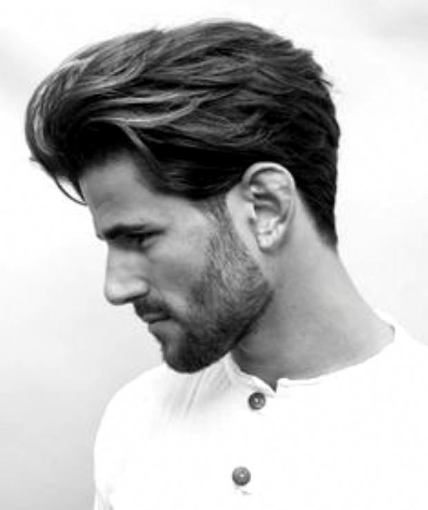 96 Wonderful Men Haircuts For Straight Hair Beauty Beauty Hair Haircuts Men Straight Wonderful In 2020 Straight Hairstyles Haircuts For Men Mens Hairstyles