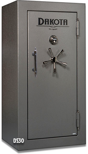 Pin On Safes And Vaults