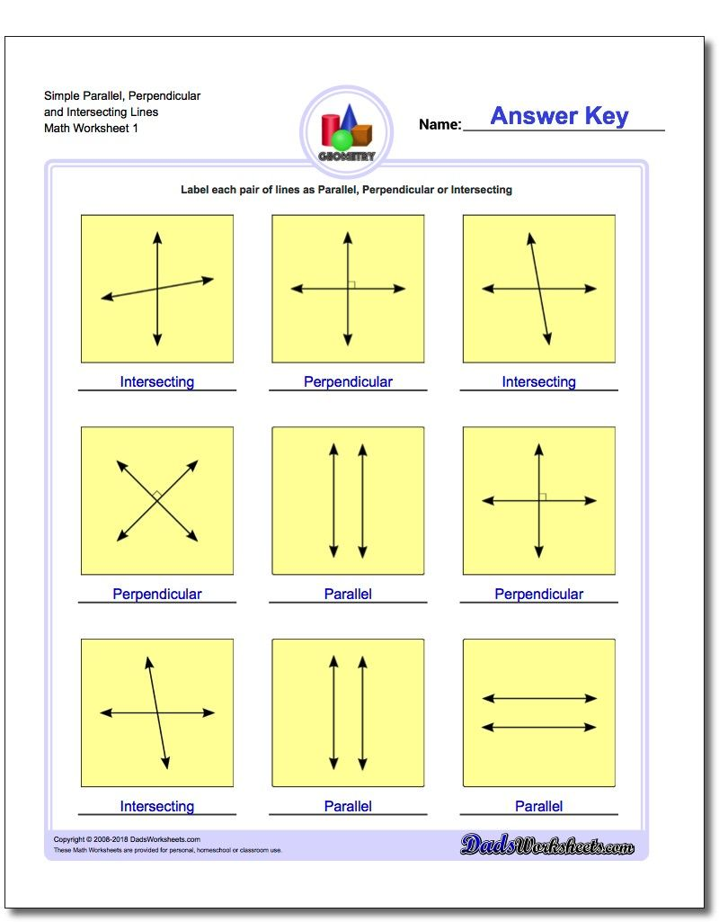 medium resolution of Basic Geometry #geometry #basic #shapes #angles #printables #mathprintables  #mathworksheets #freedownload #…   Geometry worksheets