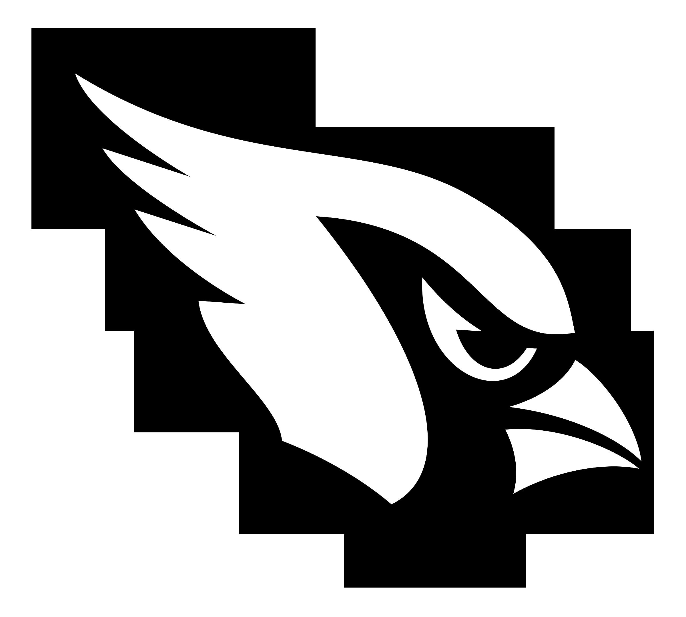 Arizona Cardinals Logo Png Transparent Svg Vector Freebie Supply In 2021 Arizona Cardinals Logo Arizona Cardinals Cardinals